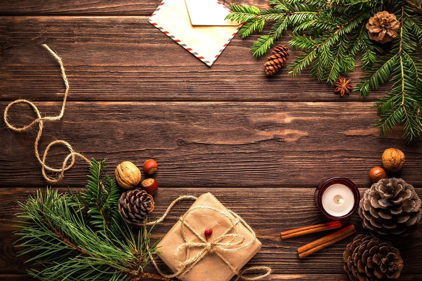 A Christmas Gift Guide From An Accountants Perspective
