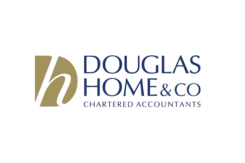 Acquisition For Leading Firm of Cross Border Accountants