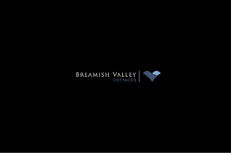 Breamish Valley Cottages